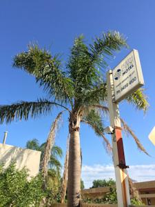 Perth City Motel. Accommodation information for guests
